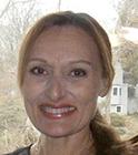 Dr. Julia Trebing